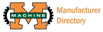 Machine Tools Directory -Machine Trade, B2B- india Machine Tools Manufacturers Sources